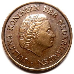 5 Cent 1957 Niederlande Münzen Wert Ucoinnet