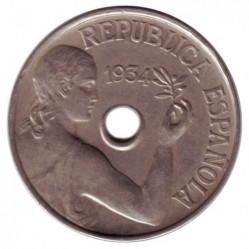 Монеты и банкноты смутных времён (общая тема)