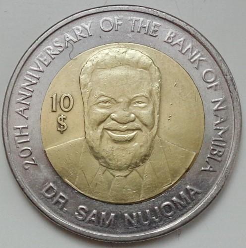 wechselkurs namibische dollar