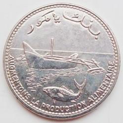 Монета > 100франков, 1999 - Коморские острова  - obverse