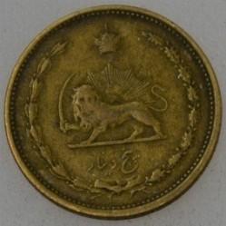 מטבע > 5דינר, 1936-1942 - איראן  - reverse