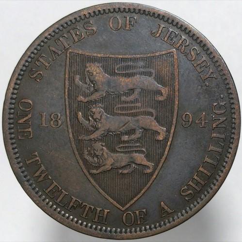1 12 шиллинга стоимость монеты 50 лет советской власти