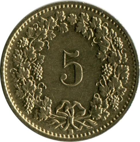 Confoederatio helvetica перевод 10к 2003г цена