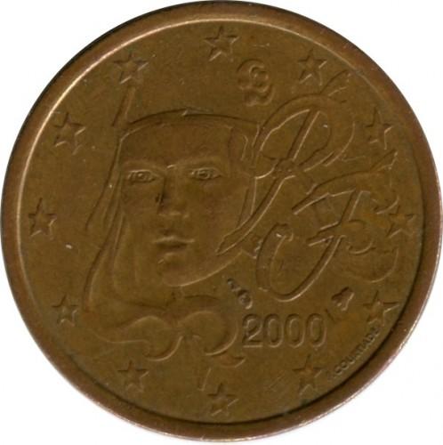 5 евроцентов история развития банкнот и монет в россии