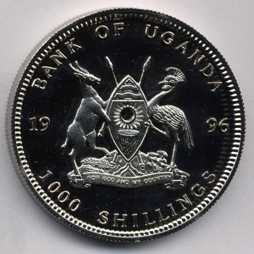 Datowanie tajwańskich monet