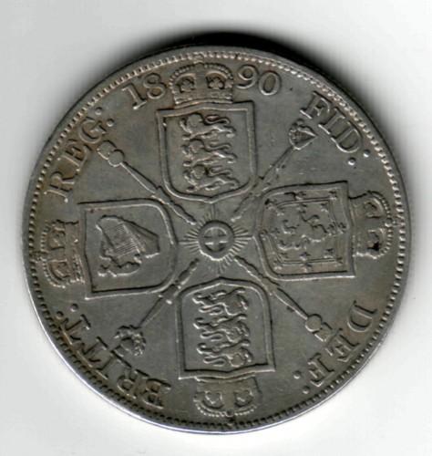 2 флорина 1887 шри ланка до 1972 года 6 букв