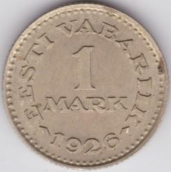Монеты эстонии регулярного чекана каталог фото скупка монет ссср в челябинске