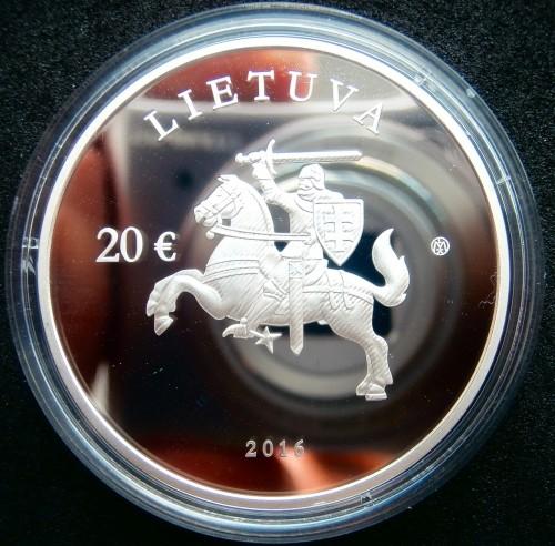 редкие монеты 1 грн