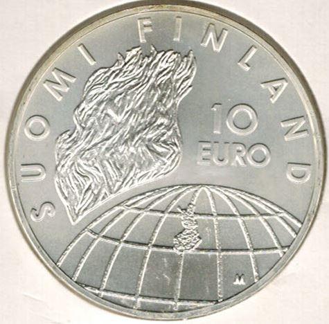 Монеты 10 евро каталог 2 доллара цена
