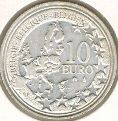 монета 10 рублей гагарин цена
