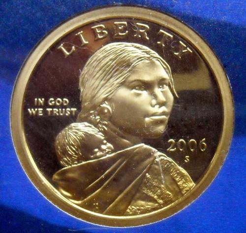 1 Dollar 2000 2008 Usa Münzen Wert Ucoinnet
