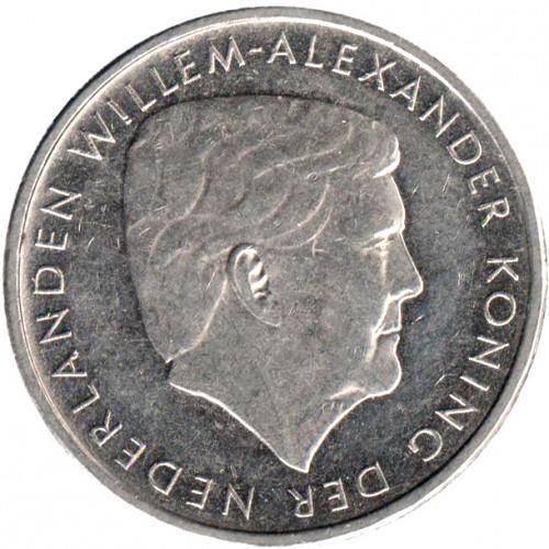 aruba coins worth
