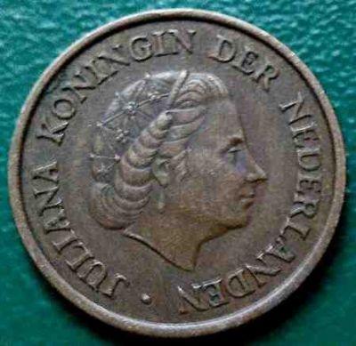 5 Cent 1954 Niederlande Münzen Wert Ucoinnet