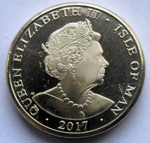 isle of man coins wikipedia
