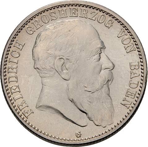 2 Mark 1902 1907 Deutsches Kaiserreich Münzen Wert Ucoinnet