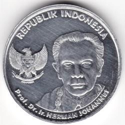 Pièce > 100roupies, 2016 - Indonésie  - obverse