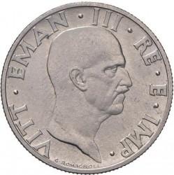 Монета > 50чентезими, 1936 - Италия  - obverse