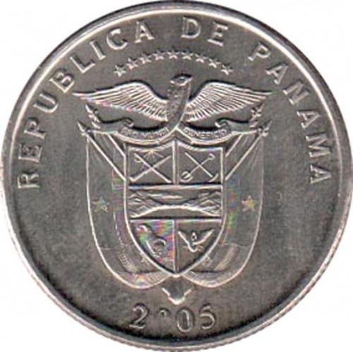moneda de tranzacționare seb)