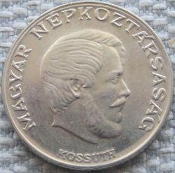 Νόμισμα > 5Φιορίνια, 1979 - Ουγγαρία  - obverse