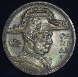 Moneda > 2000réis, 1936-1938 - Brasil  - obverse