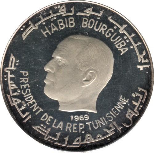 Naked Nude Pinup Girl Hobo Coin Lot