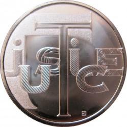 Moneda > 25euros, 2013 - Francia  (República - Justícia) - reverse
