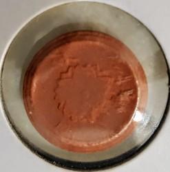 Νόμισμα > 1Σέν, 1945 - Ιαπωνία  (Clay) - obverse