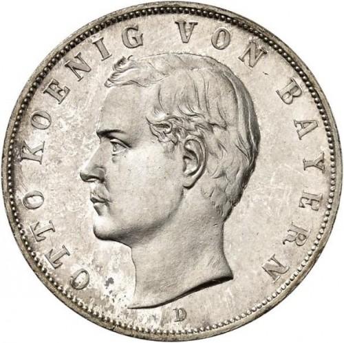 3 Mark 1908 1913 Deutsches Kaiserreich Münzen Wert Ucoinnet