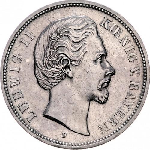 5 Mark 1874 1876 Deutsches Kaiserreich Münzen Wert Ucoinnet