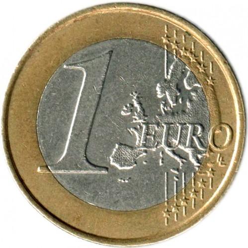 Malta Euro MГјnzen Wert