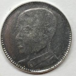 Moeda > 20cêntimos, 1928-1929 - China - República  - reverse