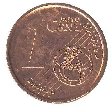 1 Cent 2017 2018 San Marino Münzen Wert Ucoinnet