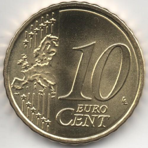 lucrați de la domiciliu 10 euro pe zi