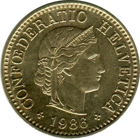 Confederation helvetica 5 цена сеятель продать