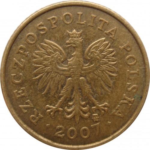 монета 10 рублей тверь 2014