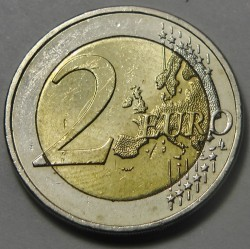 Moneda > 2euros, 2010 - Grecia  (2500 aniversario de la Batalla de Maratón) - reverse