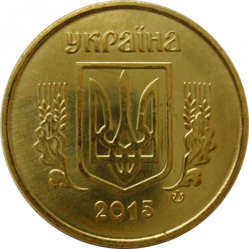 рубль 1725 года цена петр 1