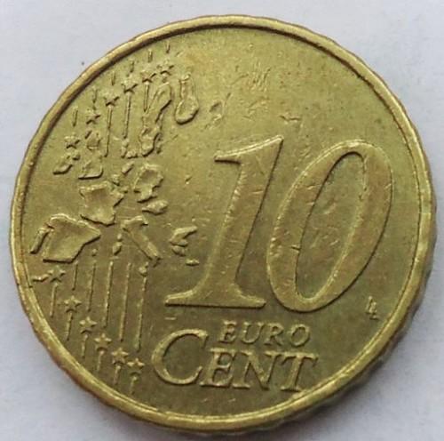 10 евроцентов коньяк династия отзывы