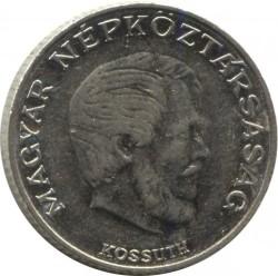 Νόμισμα > 5Φιορίνια, 1981 - Ουγγαρία  - obverse