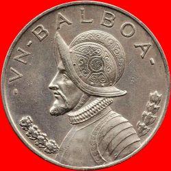 العملة > 1بالبوا, 1931-1947 - بنما  - reverse