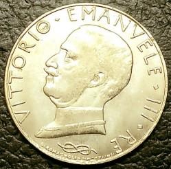Moneda > 100liras, 1931-1933 - Italia  - obverse