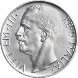Moneta > 10lirų, 1926-1930 - Italija  - obverse