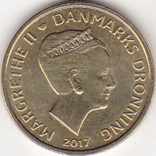 Wie viel wird Doumecoin im Jahr 2024 wert sein?