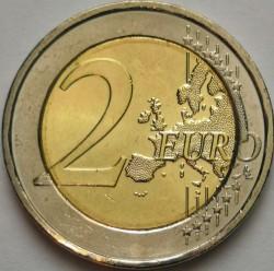 Moneta > 2euro, 2019 - Irlandia  (100 rocznica - Pierwsze zgromadzenie Dáil Éireann) - reverse