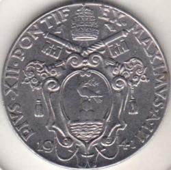 Moneta > 20centesimi, 1940-1941 - Watykan  - obverse