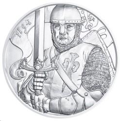 Moneta > 1½euro, 2019 - Austria  (825 rocznica - Mennica wiedeńska) - reverse