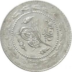 Кованица > 6куруса, 1808 - Отоманско Царство  - obverse