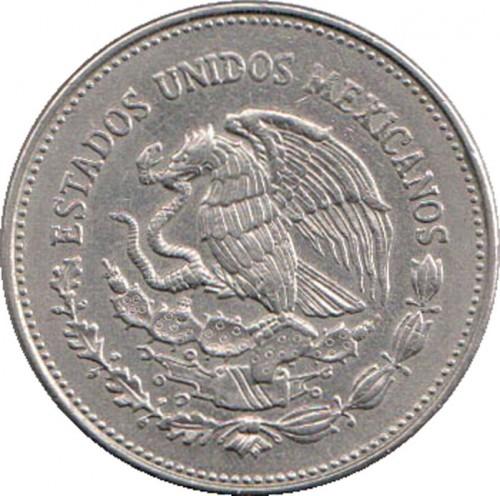 Mexican $200 Mexico   World Foreign Coin
