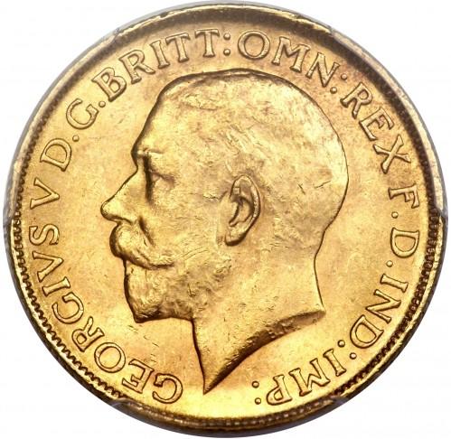 ITT coin