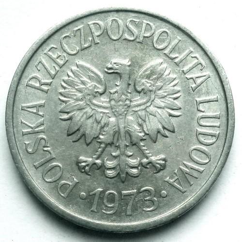 20 грошей 1957 года цена 200 рублей 1993 года